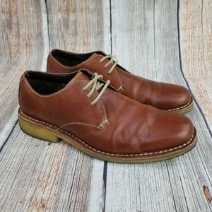 Cole Haan Nike Air Shoes Size 9